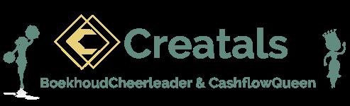 Creatals
